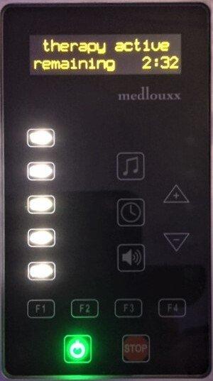 Medlouxx