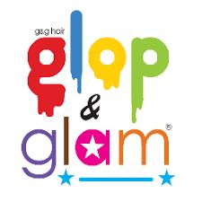 GLOP & GLAM