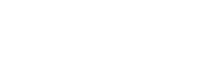 evolet | unlock your true potential