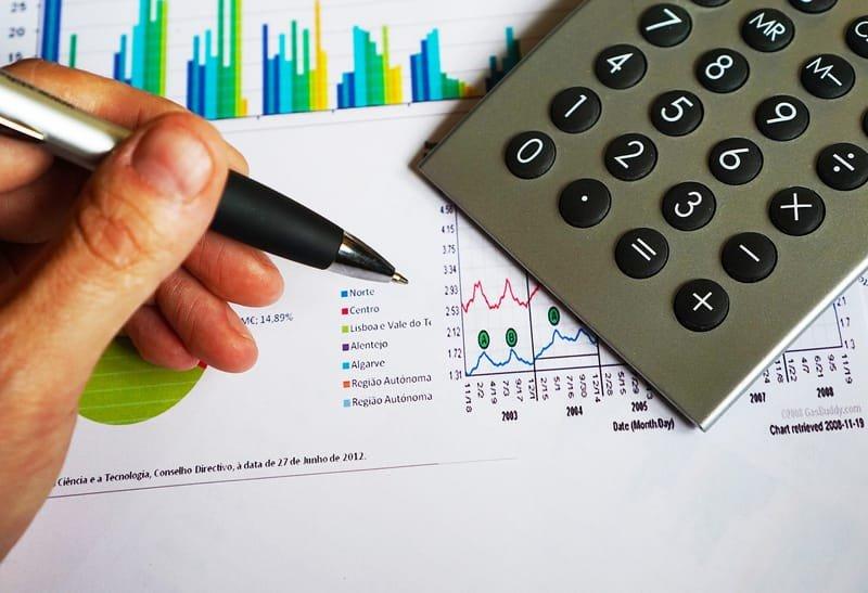 Investir en SCPI et maîtriser ma fiscalité sur les revenus avec la nue-propriété