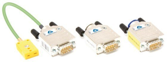 Modular Smart Interfaces (MSI)