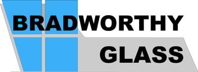 Bradworthy Glass
