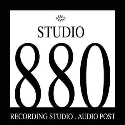 John Lucasey - Producer / Mixer