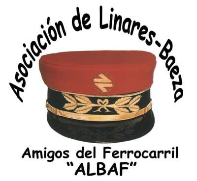 Asociación de Linares-Baeza Amigos del Ferrocarril