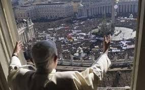 Una Finestra sul Vaticano