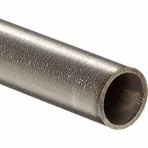 SSAW pipes are produced by spiral