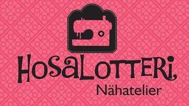 HosaLotteri