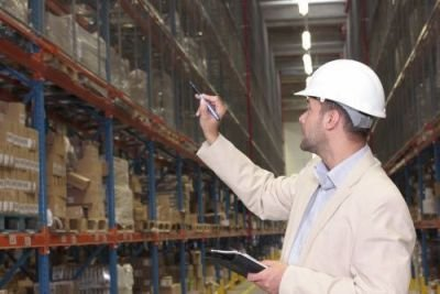 Why You Need to Consider an Inventory Management Software for Your Business