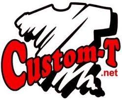 Custom-T