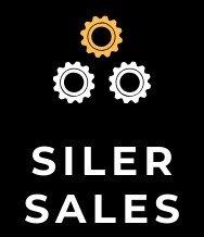 Siler Sales