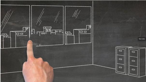 Whiteboard Animator Explainer Videos
