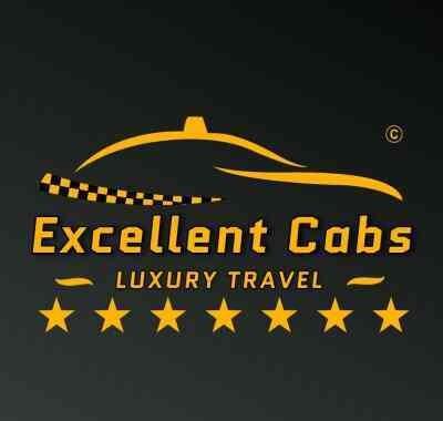 Excellent Cabs