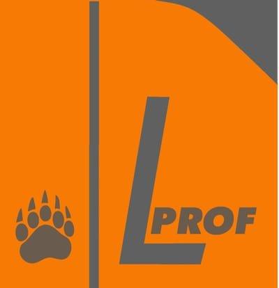 Легион-Проф