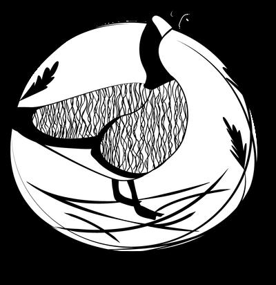 Goose Nest Pottery LLC