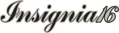 Insignia16 Ltd