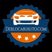 Deblocari Usi Auto Bucuresti Lacatus Auto Non Stop