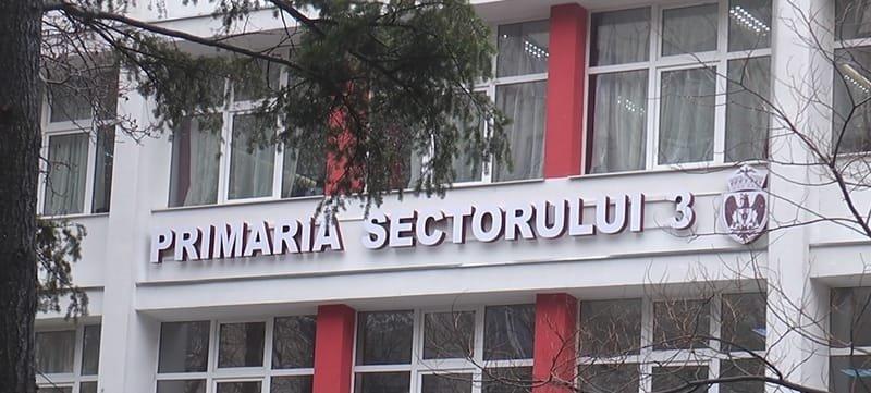Sector 3 Bucuresti
