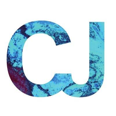 CJ Artist