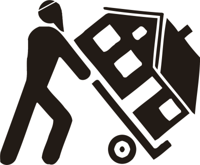 Rav Movil (Movers)  moving company - Relocation and Crane services in Beit shemesh