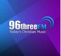 96Three Radio Station