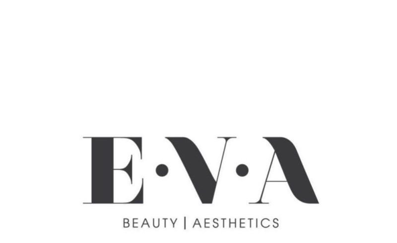 EVA Beauty / Aesthetics