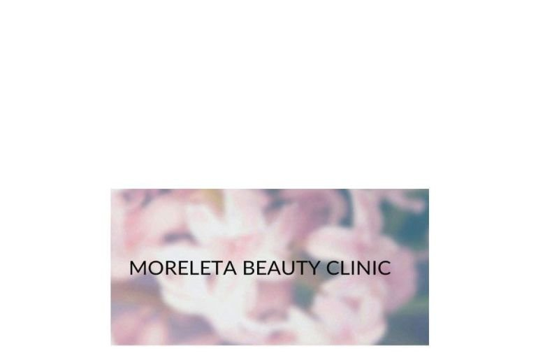 Moreleta Beaty Clinic