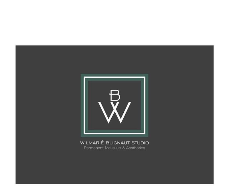 Wilmarie Blignaut Studio