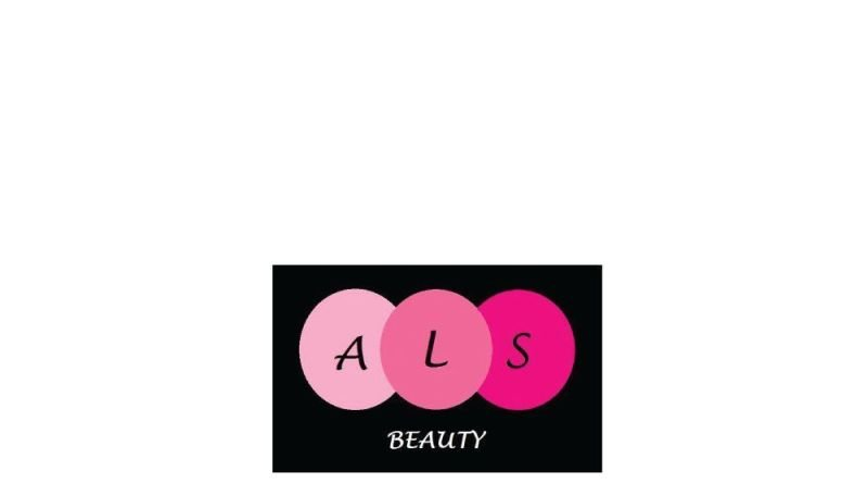 Als Beauty