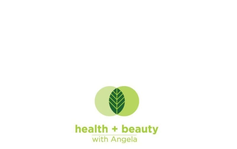 Health & Beauty with Angela