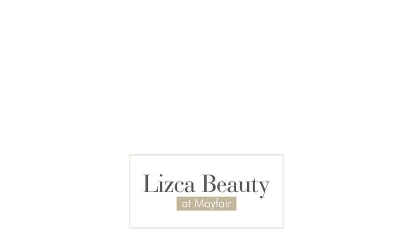 Lizca Beauty