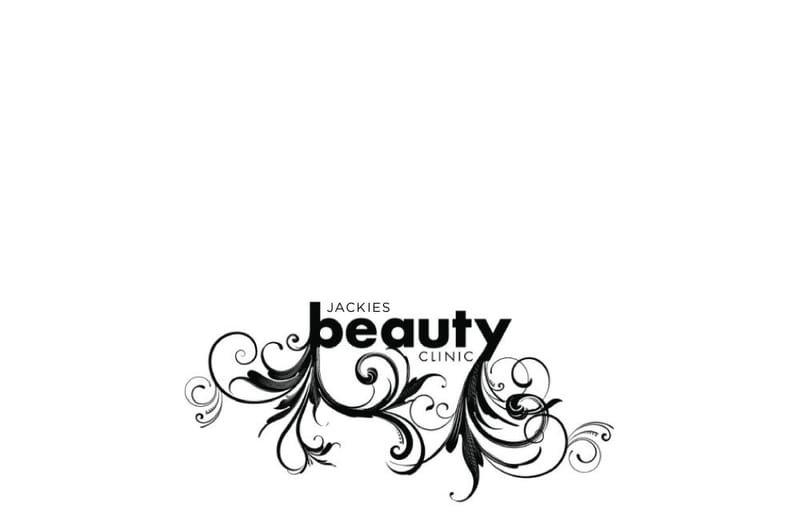 Jackies Beauty Clinic
