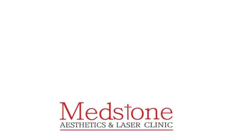 Medstone Aesthetic & Laser