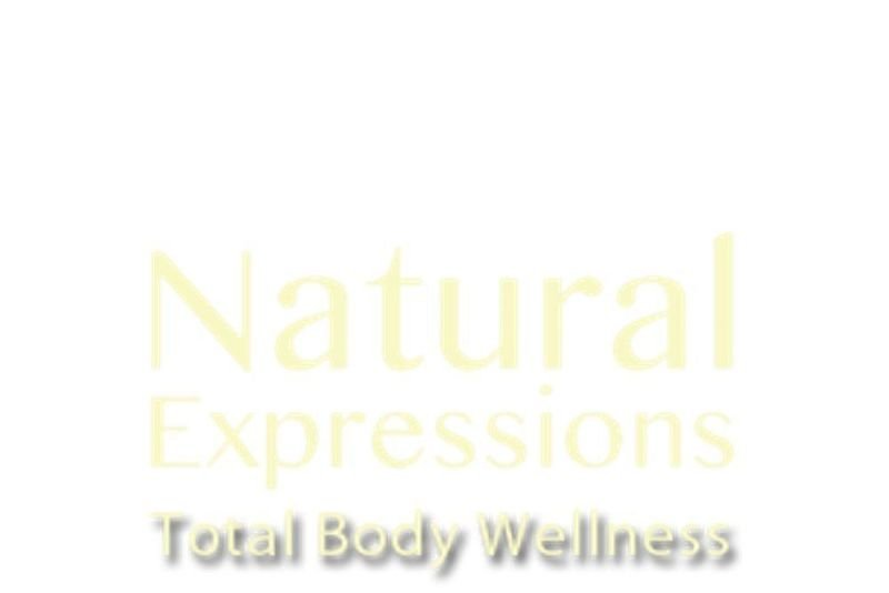 Natural Expressions