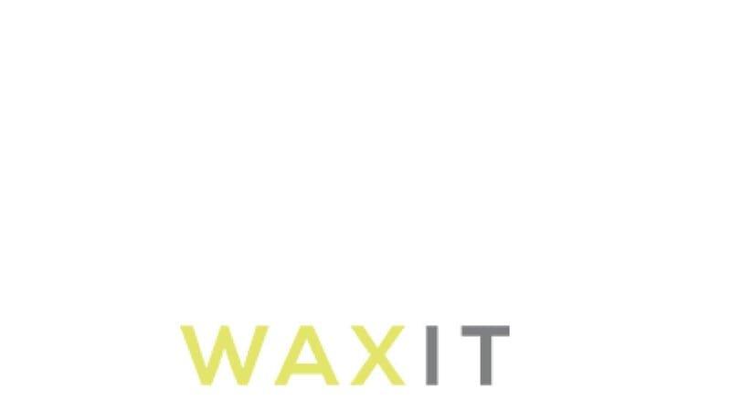 Waxit Douglasdale