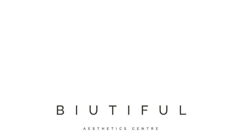 Biutiful Aesthetics Centre