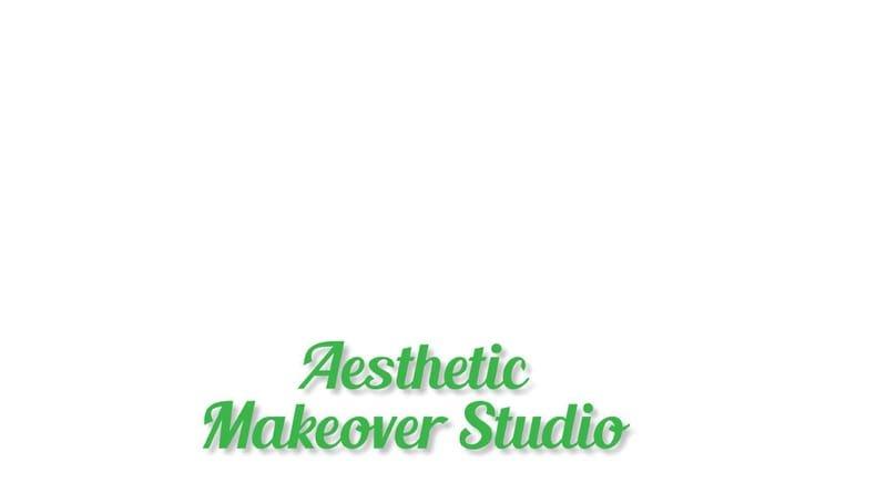 Aesthetic Makeover Studio