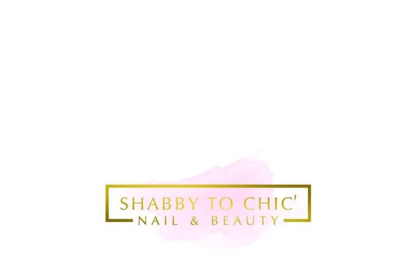 Shabby to Chic