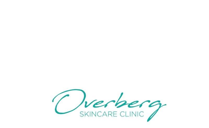 Overberg Skincare Clinic