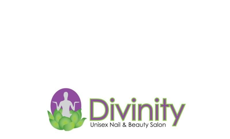 Divinity Unisex Nail & Beauty Salon