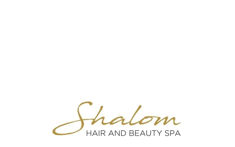 Shalom Hair and Beauty Spa