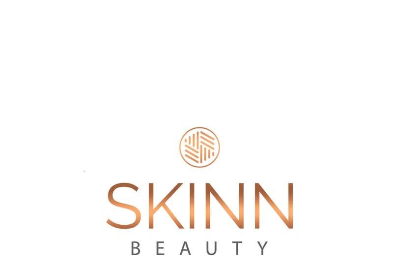 Skinn Beauty