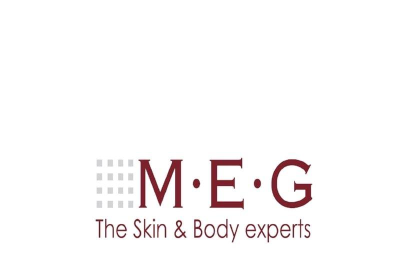 MEG The Skin & Body Experts