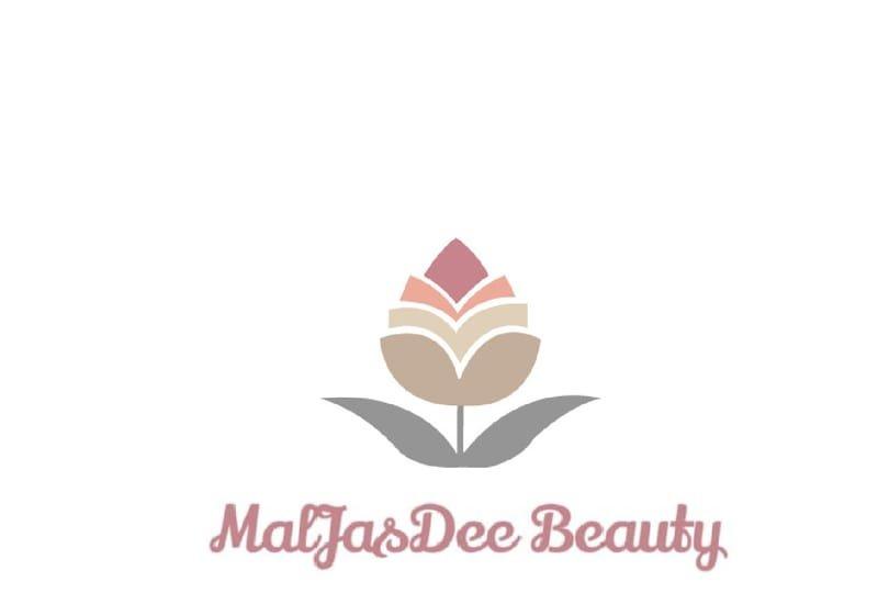 Maljasdee Beauty