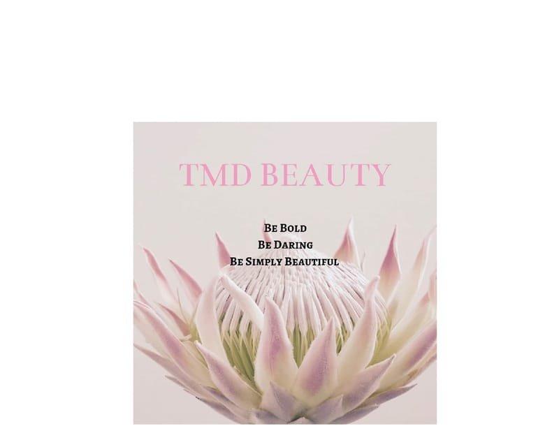 TMD Beauty