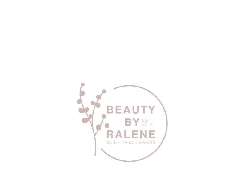 Beauty by Ralene