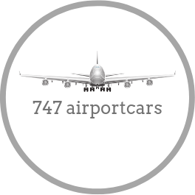747airportcars