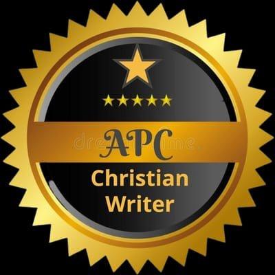 APC Writer