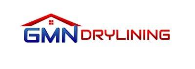 GMN Drylining