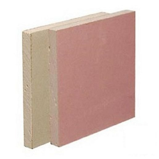 Acoustics Boards