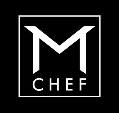 MCHEF®